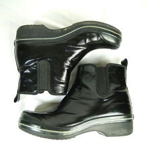 Dansko Vail Rain Boots